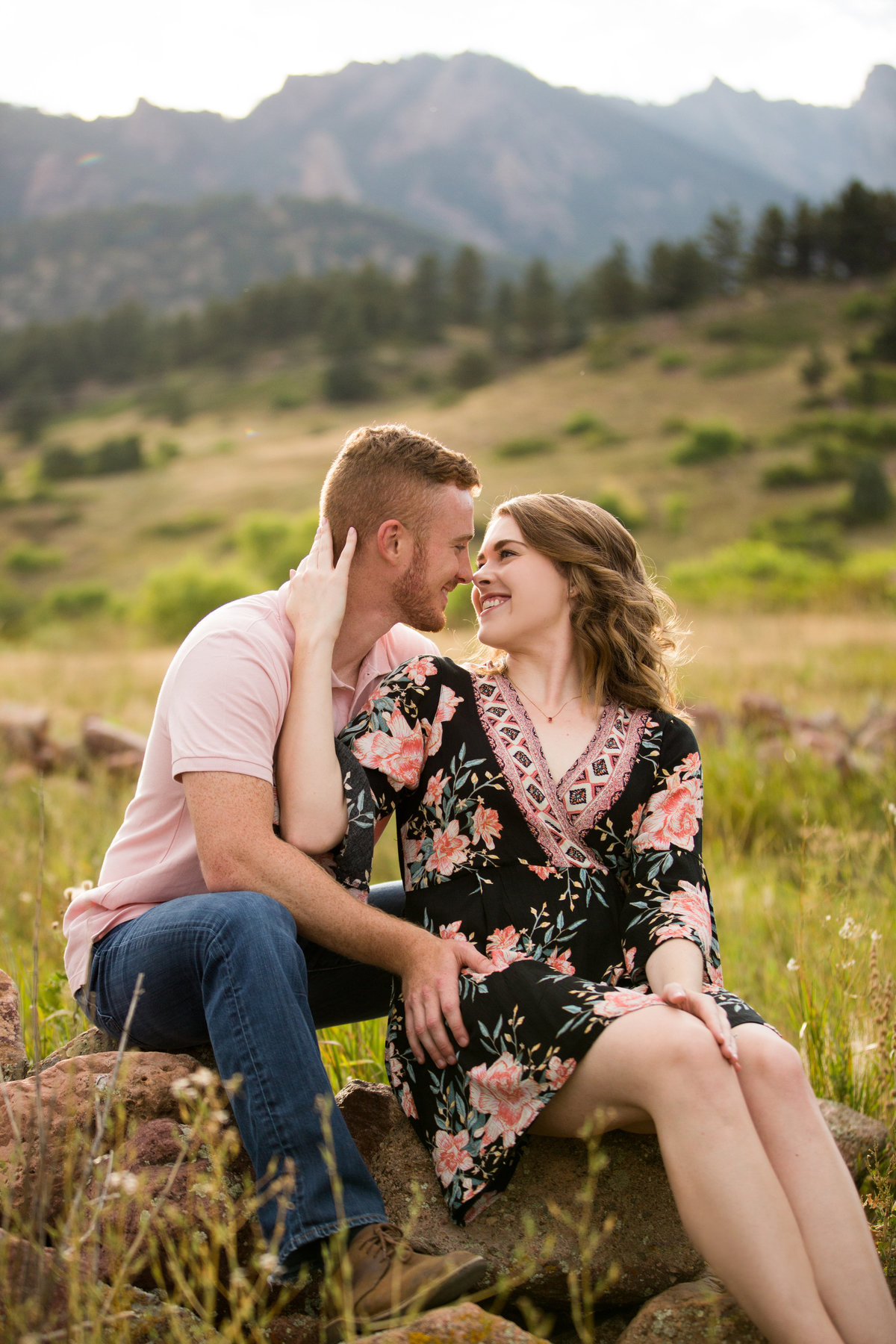 boulder-engagement-photos