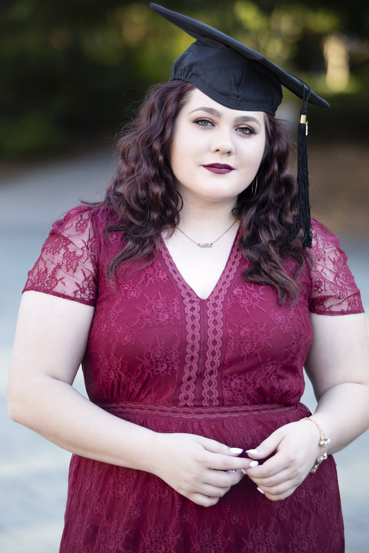 college_senior_photographer_milledgeville_georgia_cap_gown_jlfarmer3
