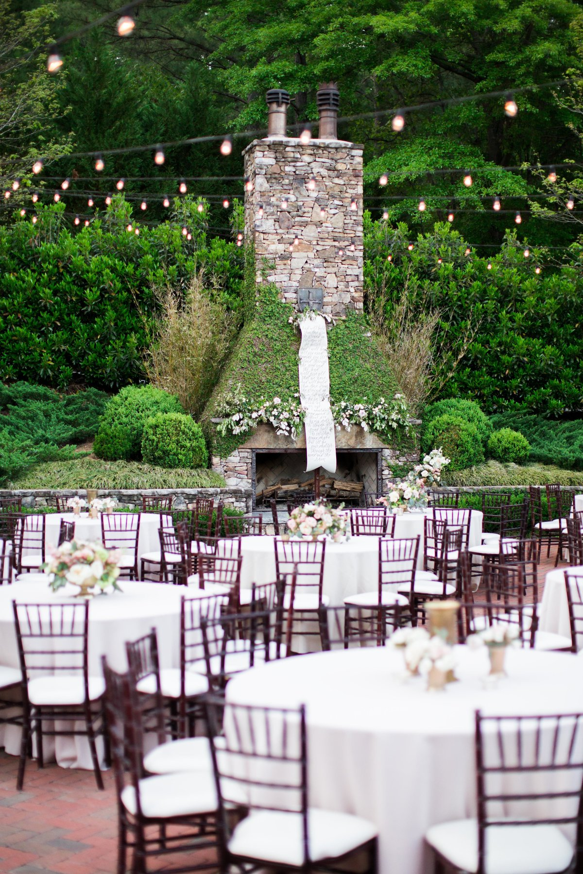 Windwood_Equestrian_Outdoor_Wedding_Venue_Alabama_Farm_Bride040