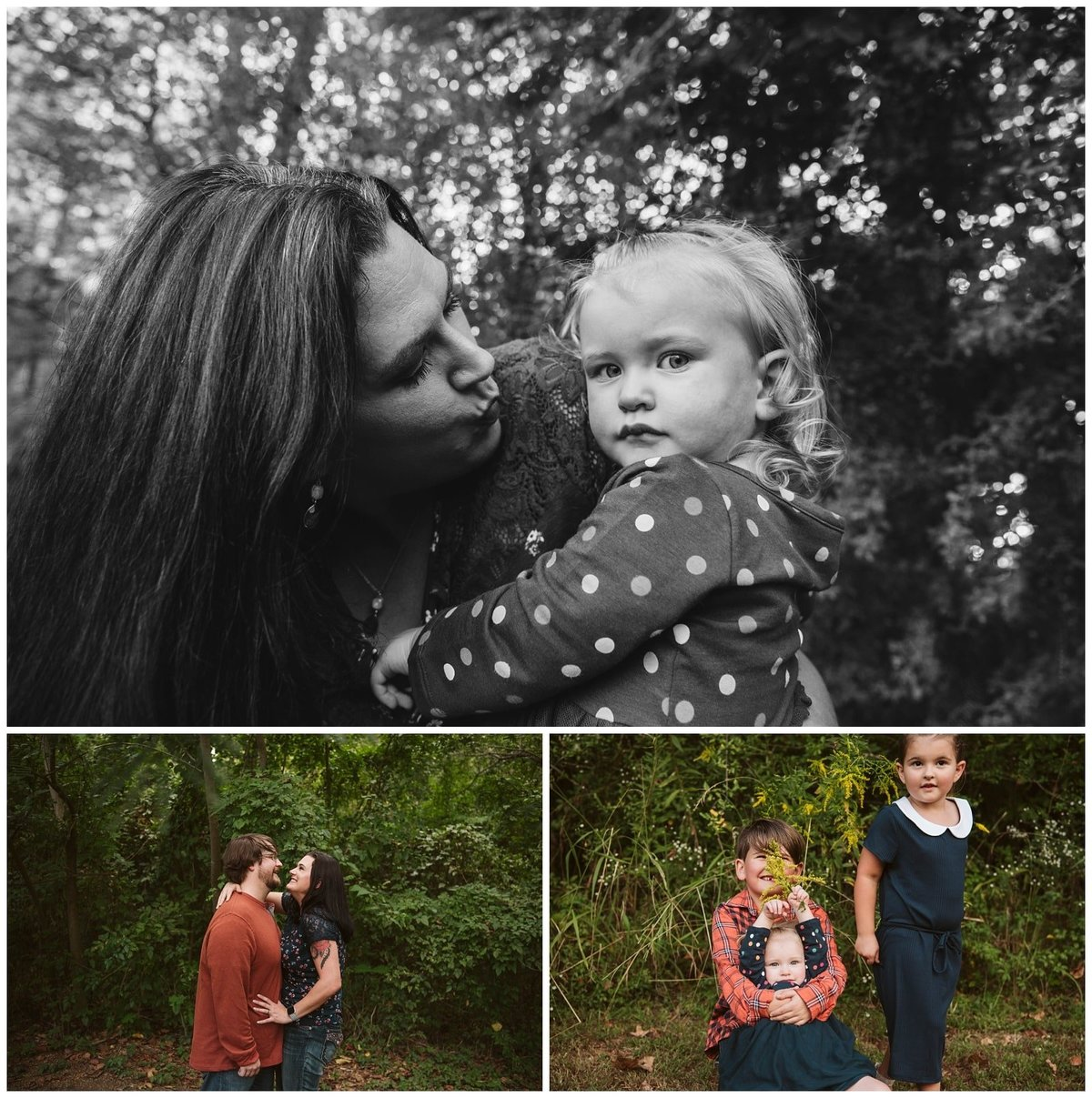 Family Photography in Birmingham, Bang Images (3)-min