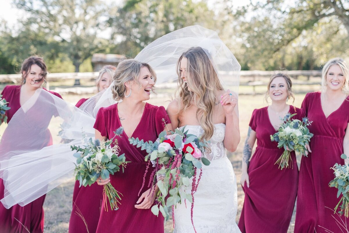 Twisted Ranch Wedding Photographer-154