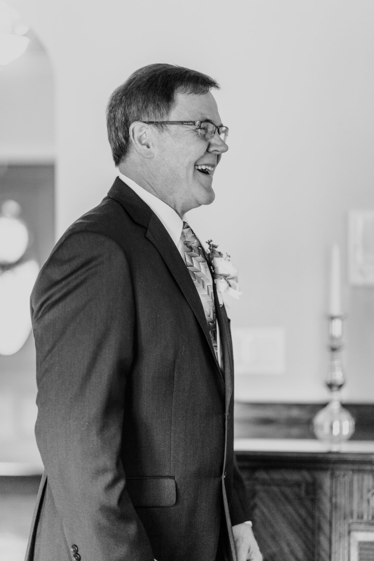 Rock_Hill_Plantation_House_DC_Wedding_AngelikaJohnsPhotography-2453-2