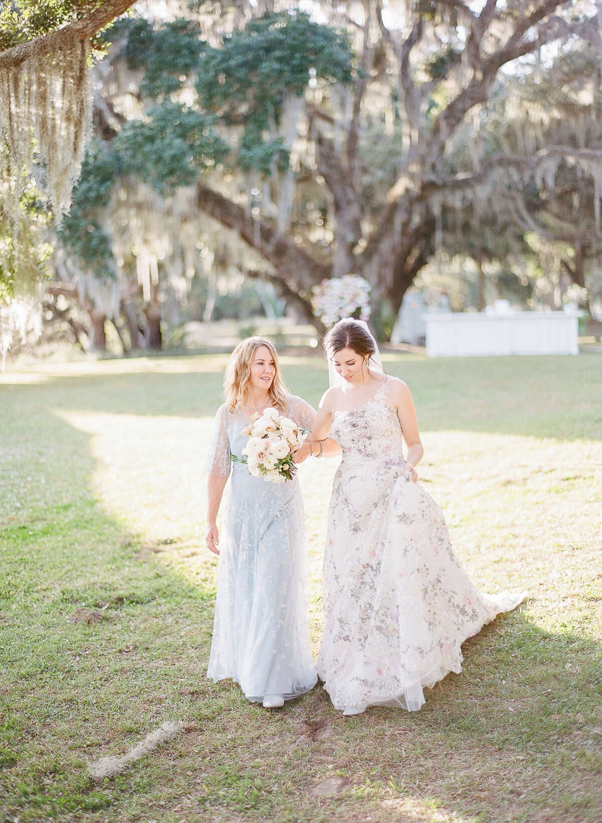 kiawah-river-wedding-clay-austin-photography-53