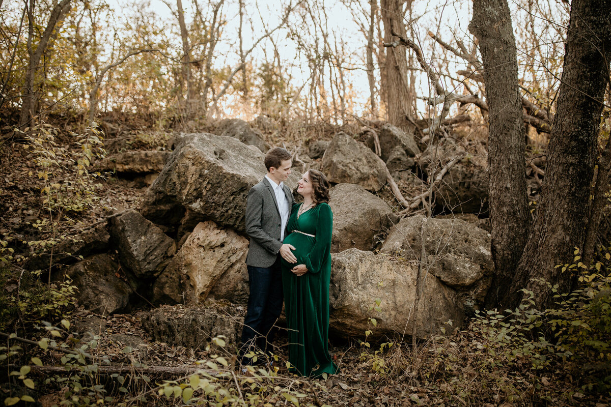 Katie Todd Maternity Photographer Wichita Kansas Andrea Corwin Photography web (19 of 46)