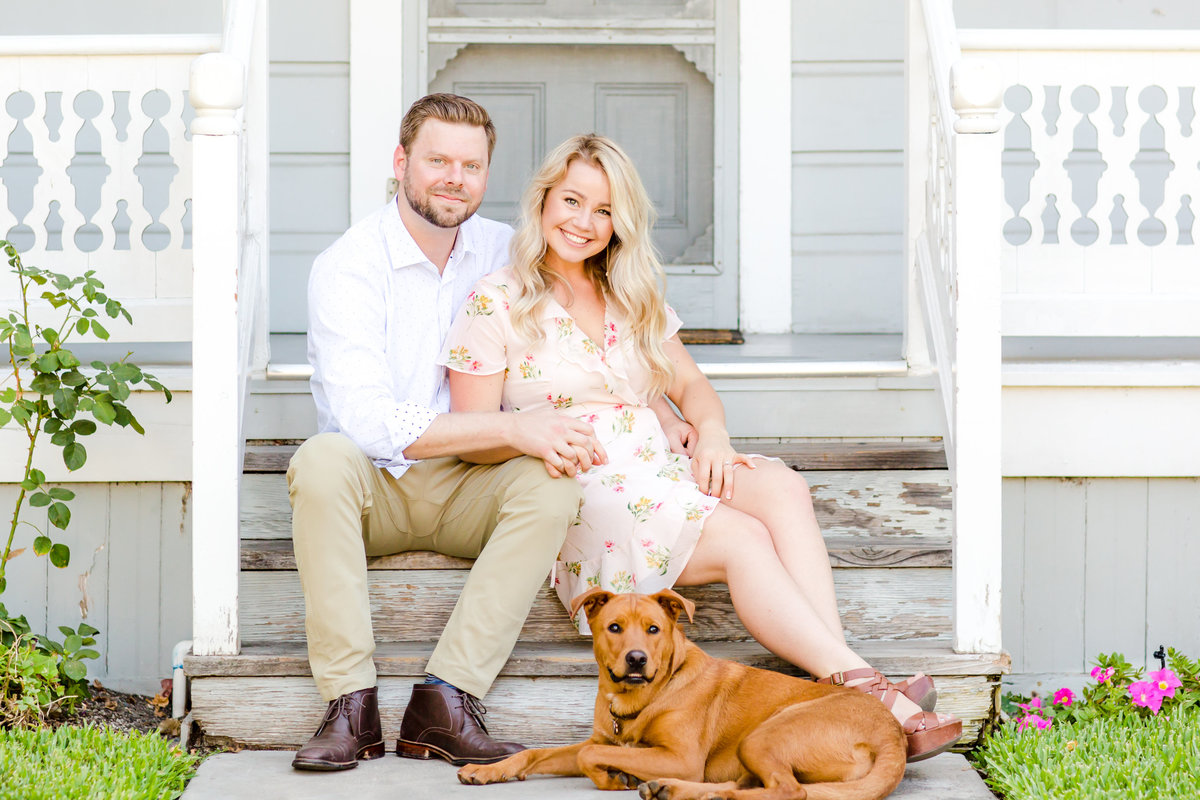 Ryan & Stephanie 2018-55