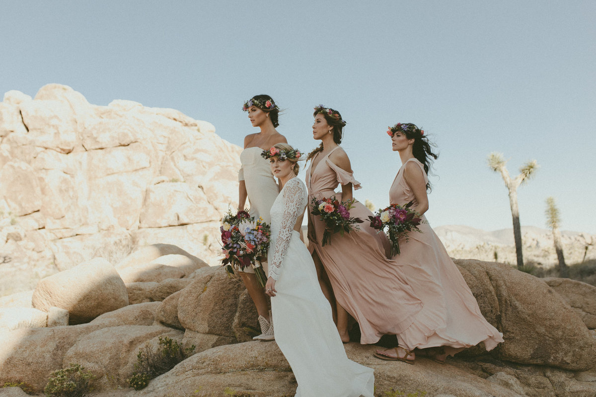 JoshuaTree_BridalParty_JennAshley-7
