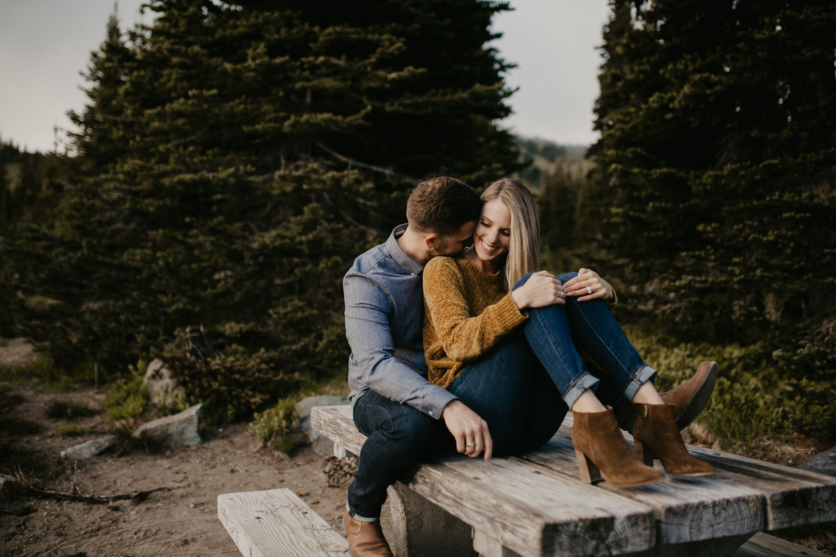Marnie_Cornell_Photography_Engagement_Mount_Rainier_RK-150