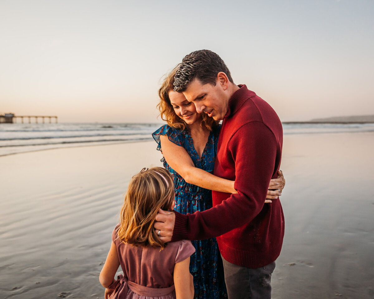san-diego-california-family-photographer-robin-litrenta-photography-33