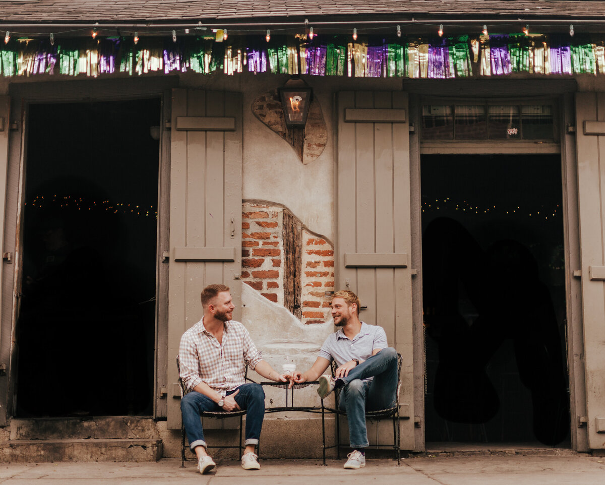 nola engagement session-6
