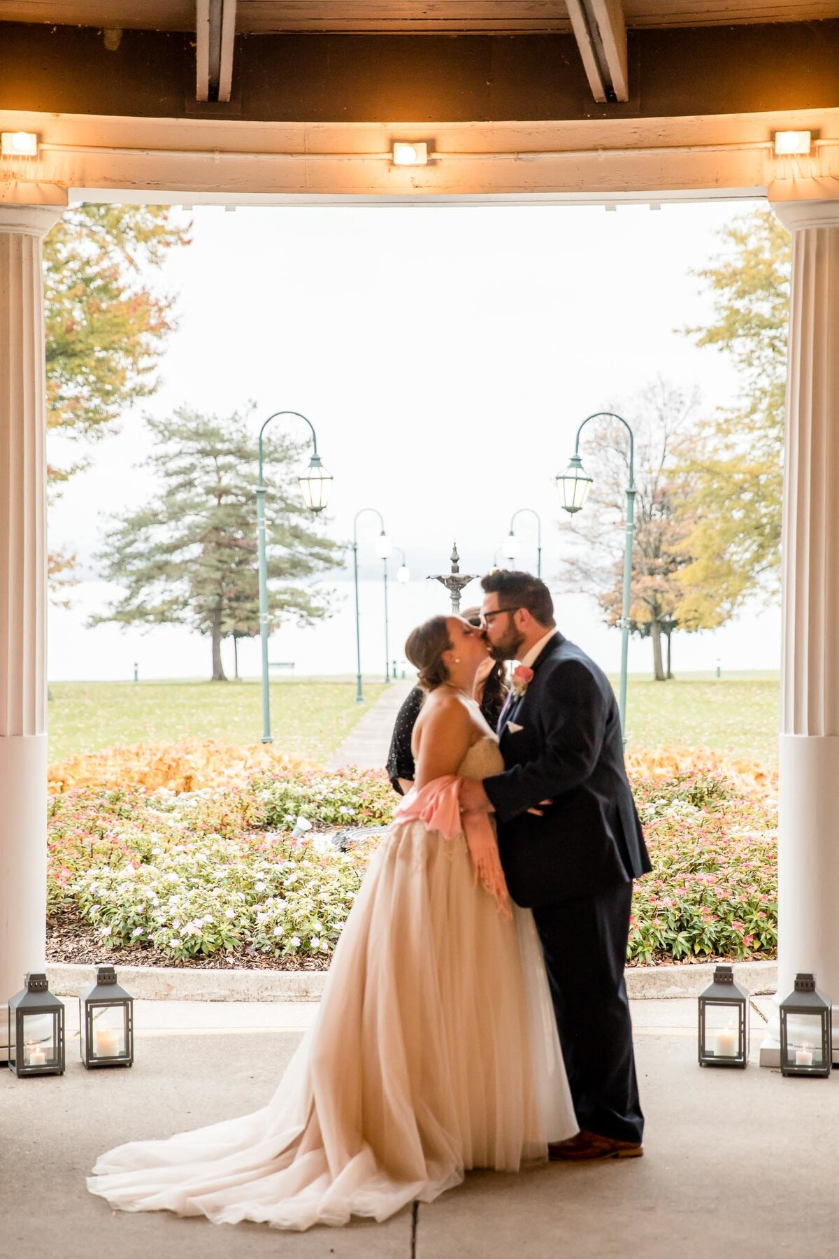 Rachel-Elise-Photography-Syracuse-New-York-Wedding-Photographer-118