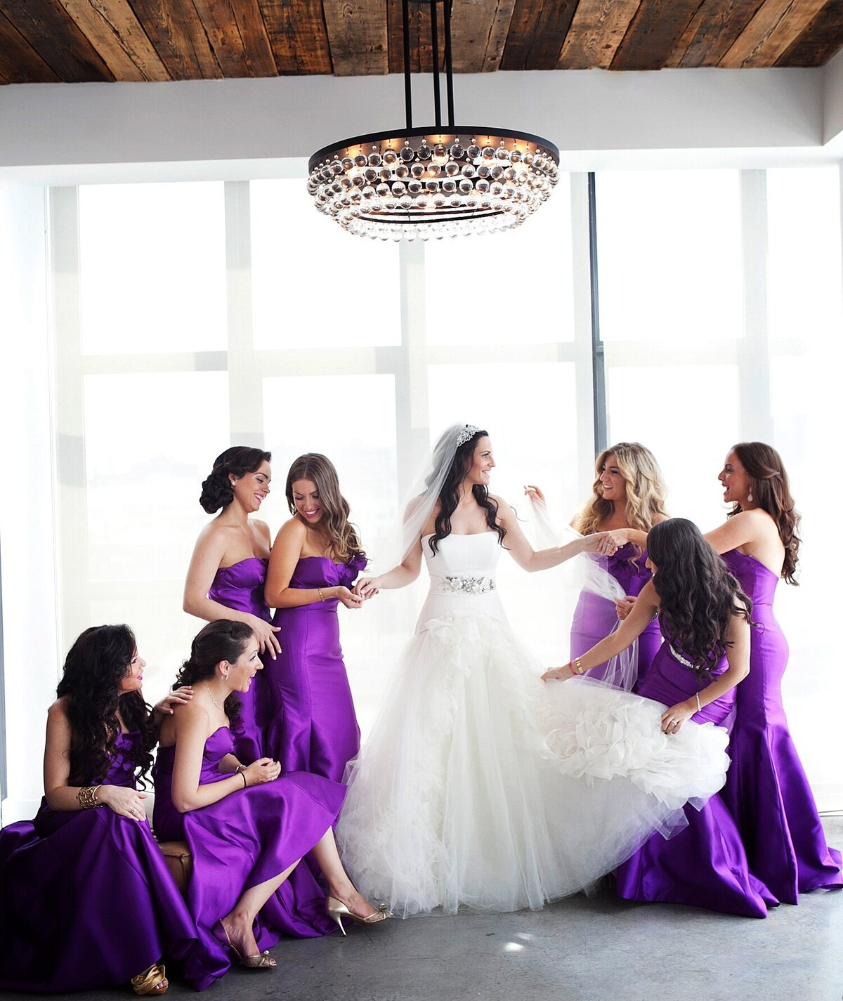 brooklyn-new-york-wedding-photographer_web_0010_WEB