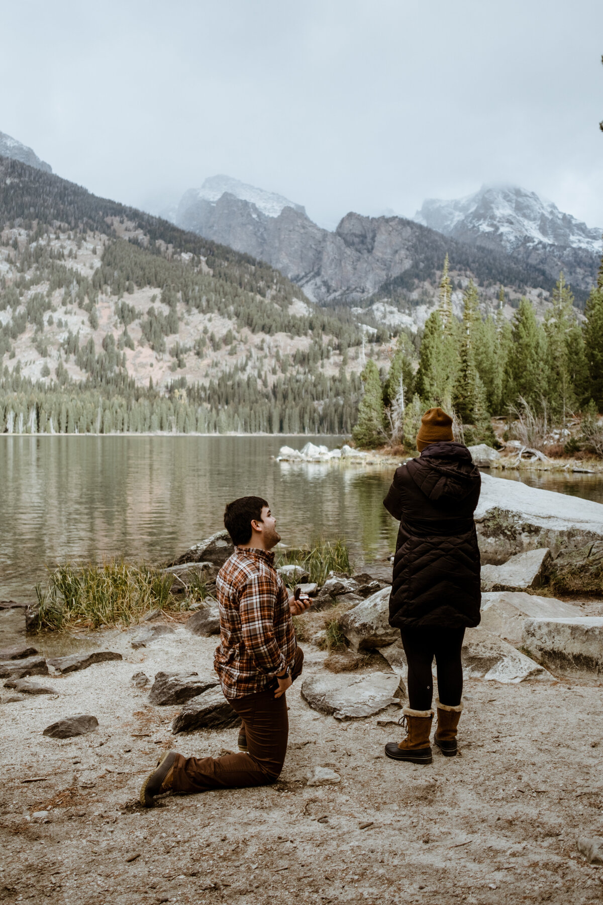 Grand-Tetons-Engagement (3 of 82)