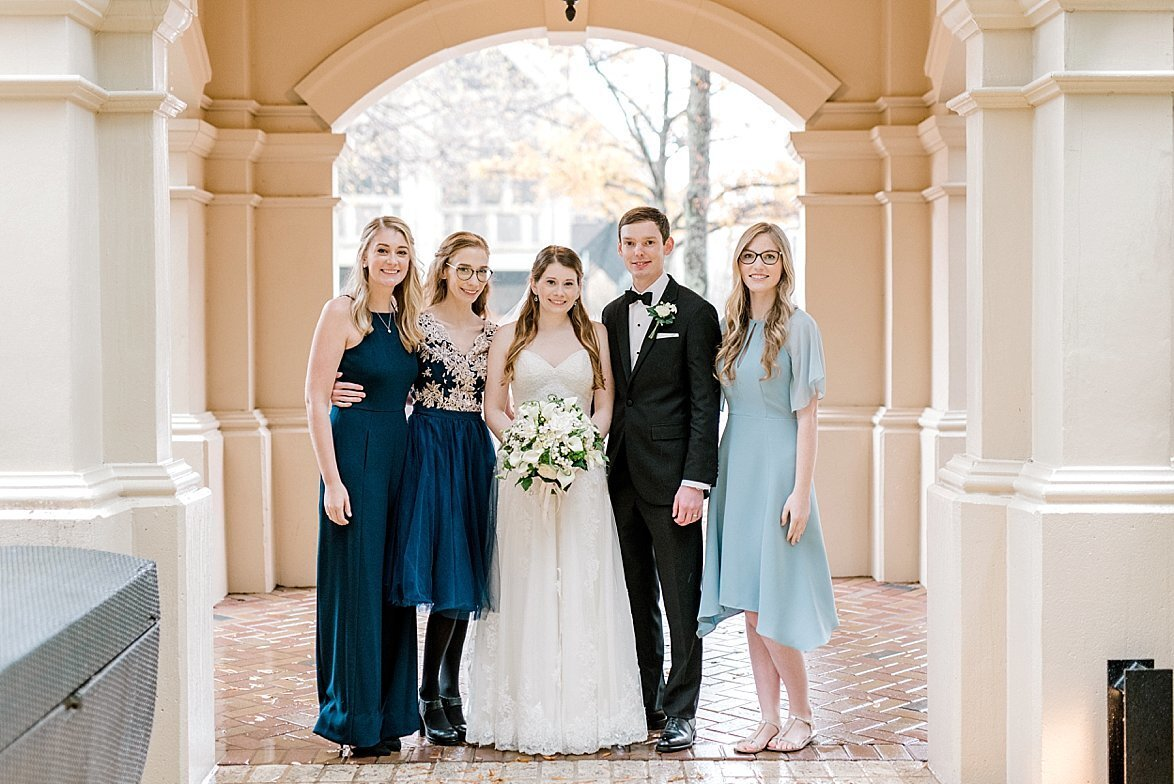 AtlantaWeddingPhotographer_0035