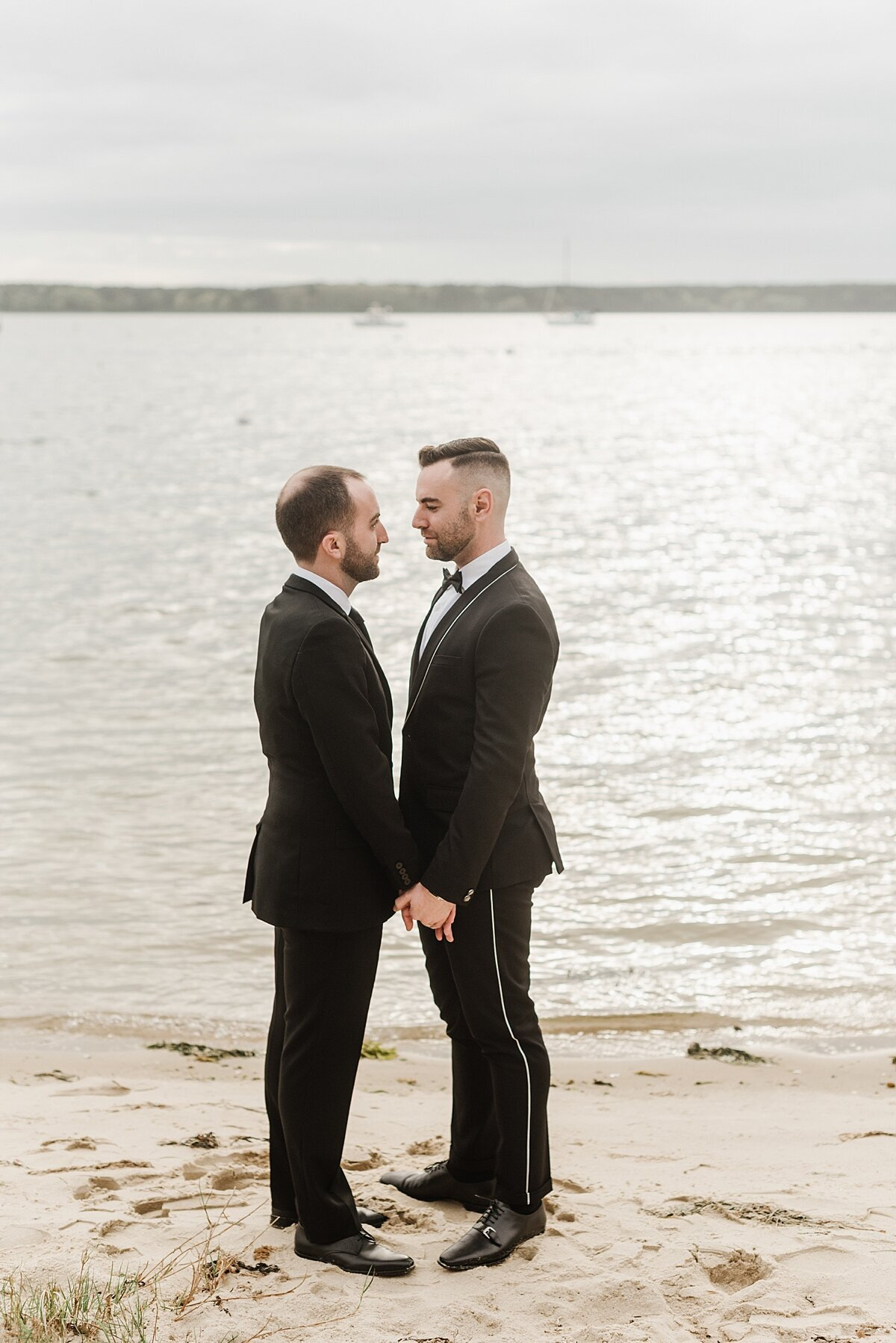 cape-cod-elopement-micro-wedding-photo_0030