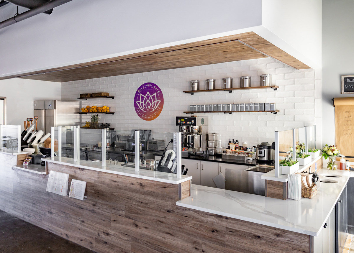 Dominique-DeLaney-Lotus-Soul-Juice-Bar-Wellness-Cafe-Design-5