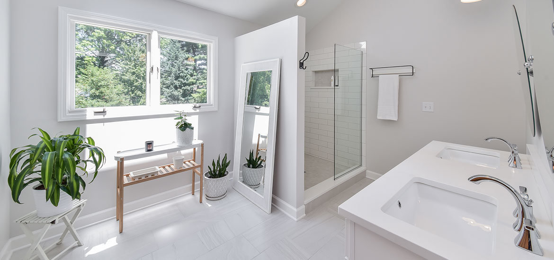 Nozomi Home Improvement Glendale CA