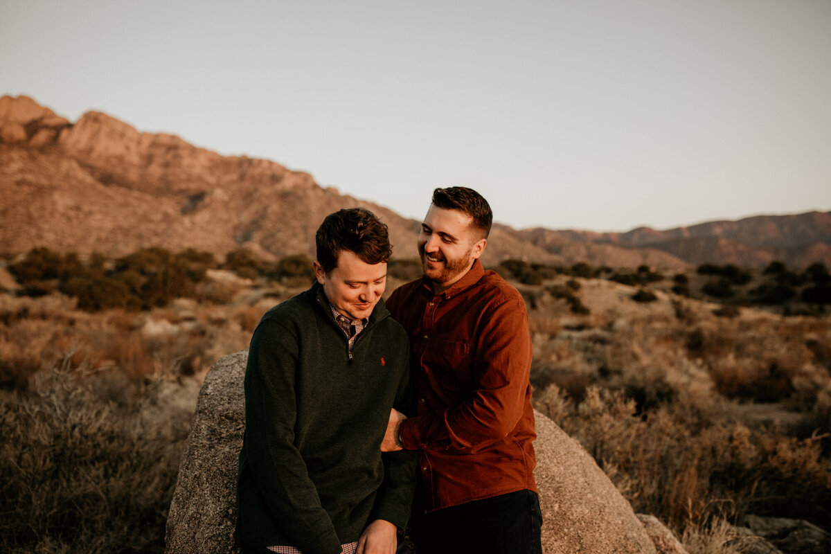 same-sex-couple-engagement-photos-albuquerque-32