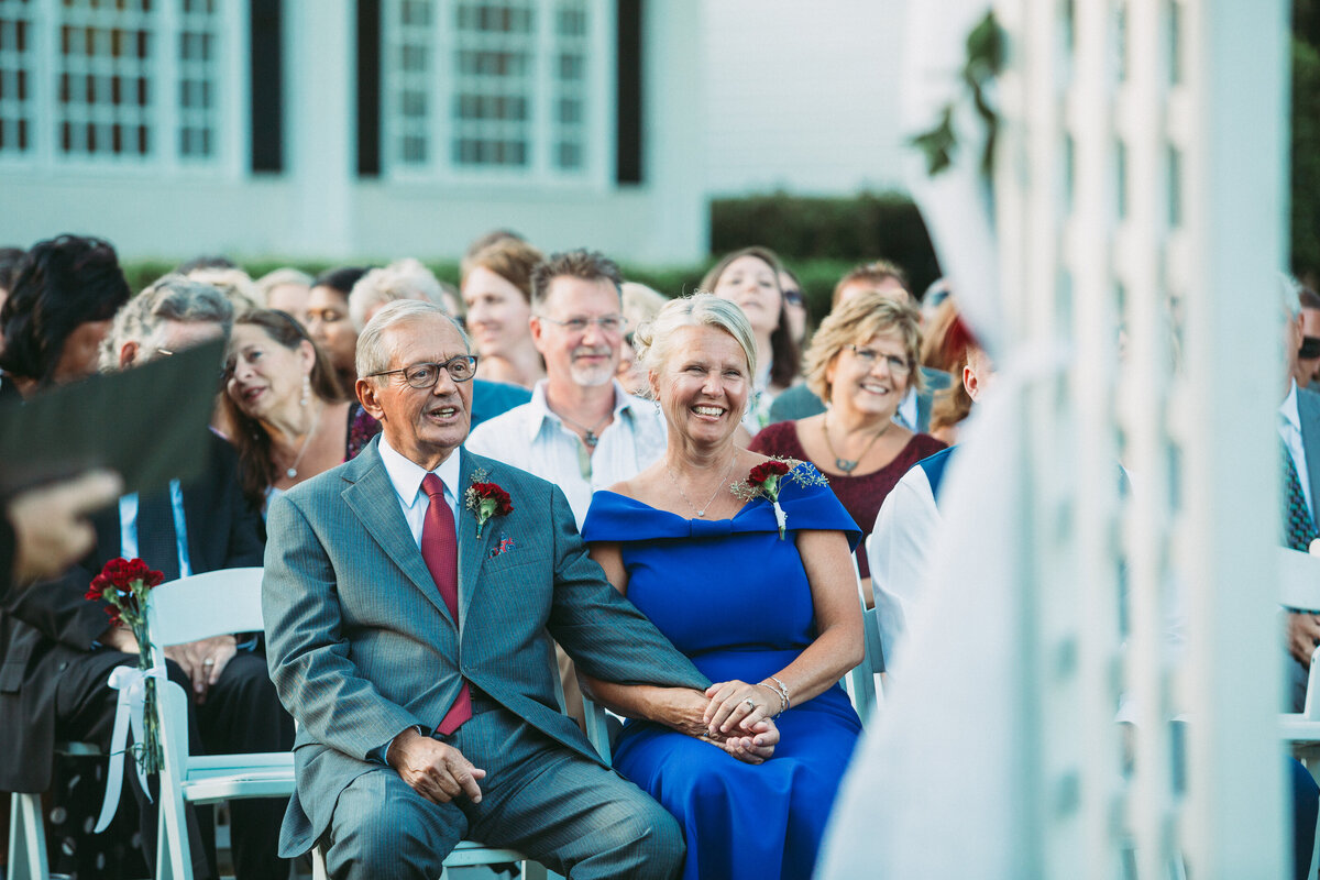 myrtle beach wedding photographer (54 of 151)