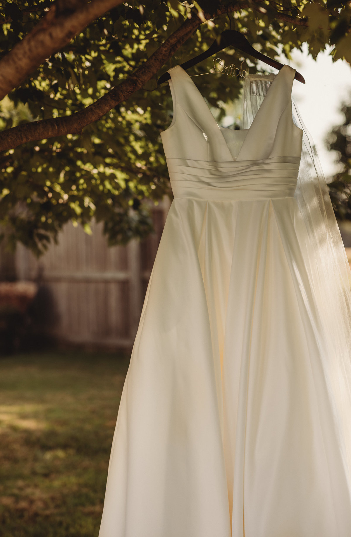 western-ranch-wedding|native-roaming-9