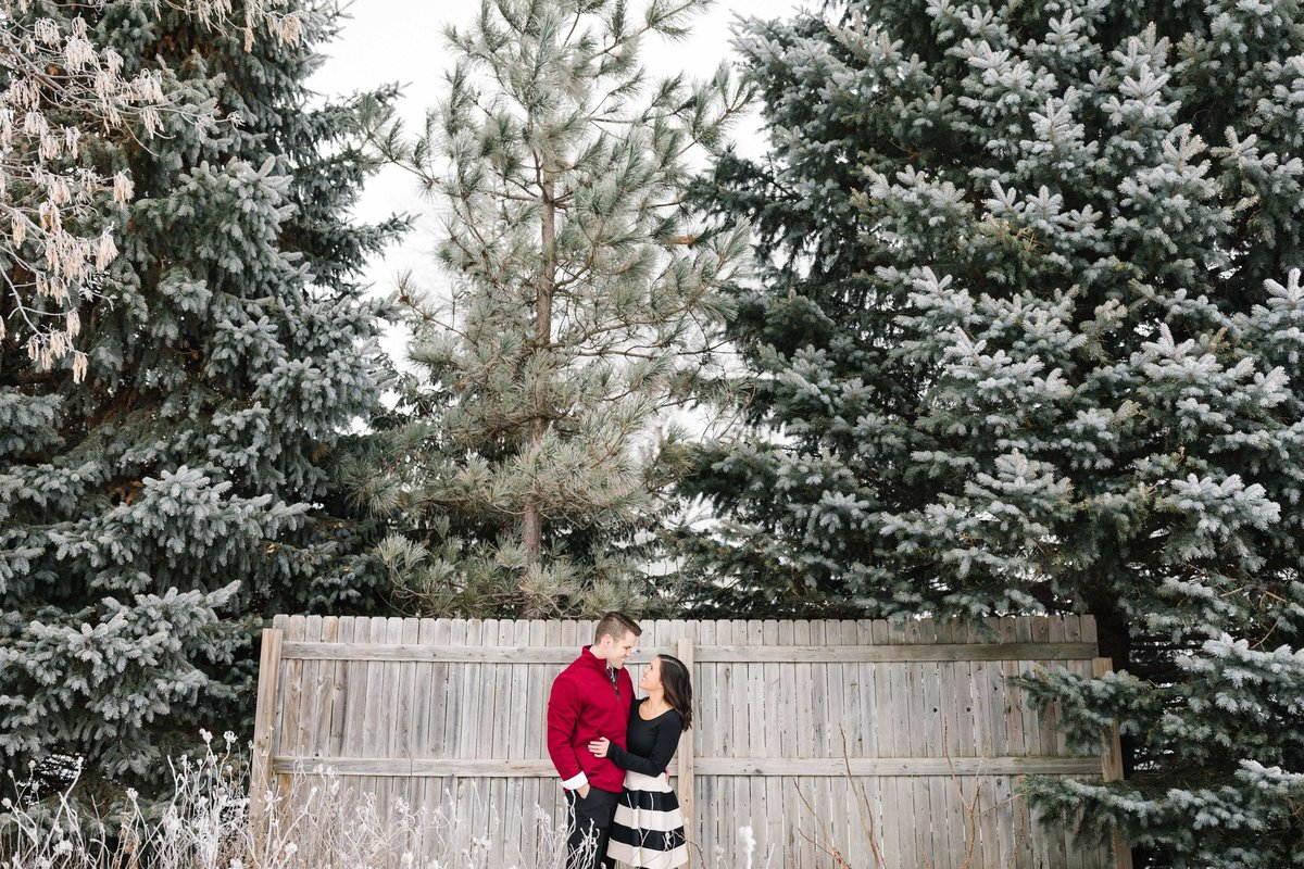 Outpost-Center-Minneapolis-Winter-Engagement-33