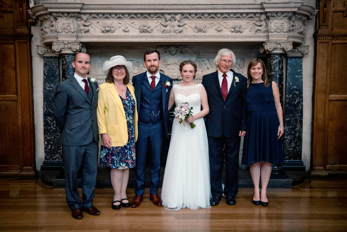 EartRSW-1142 Oxford Town Hall Wedding photographyh Trust Barn Little Wittenham Oxford wedding photography