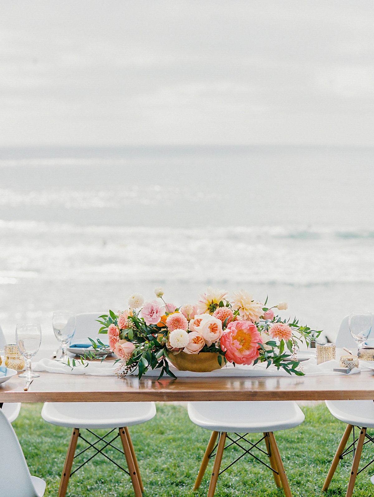 scripps_seaside_forum_wedding_-80