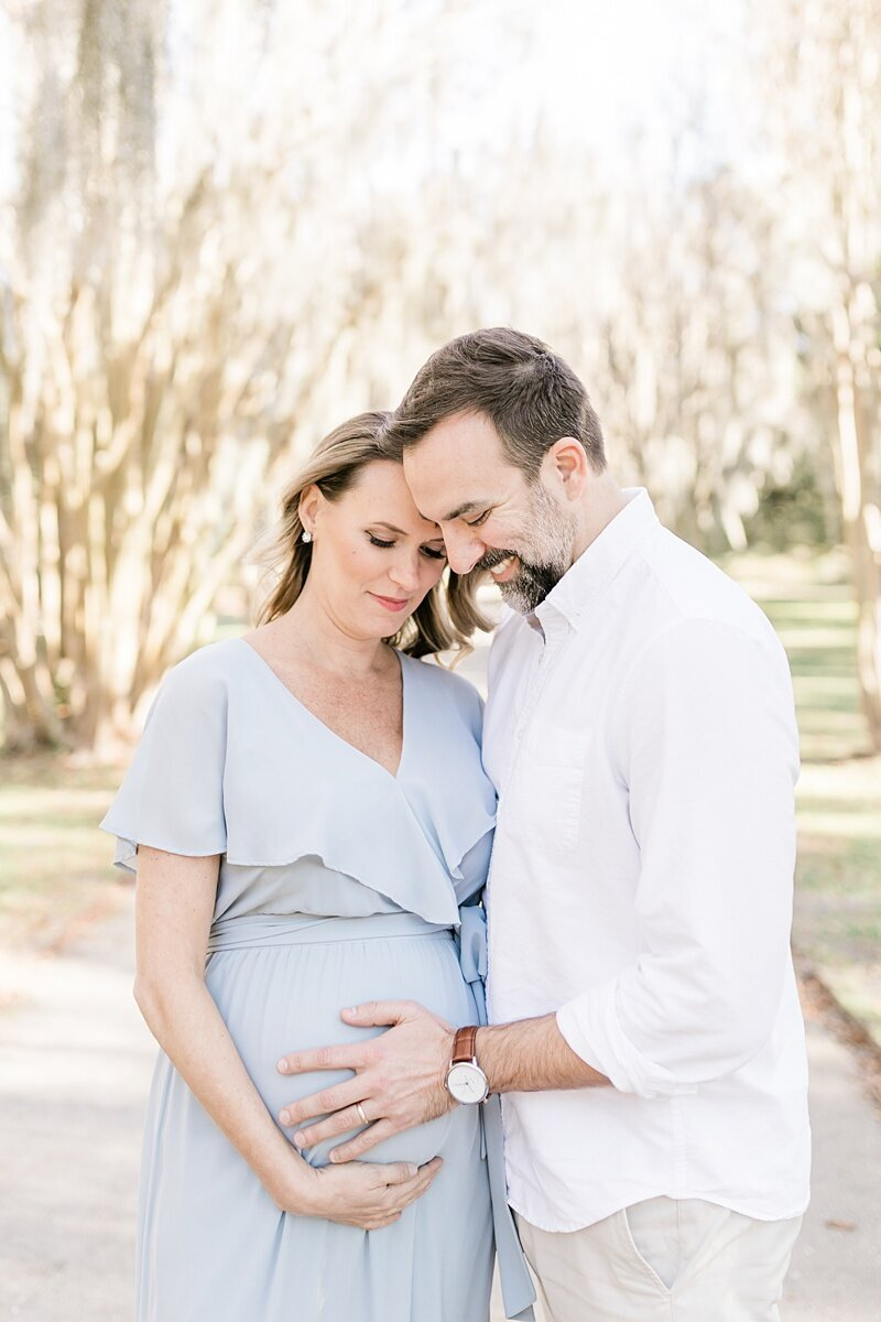 Maternity-Photography-Charleston-Hampton-Park_0038