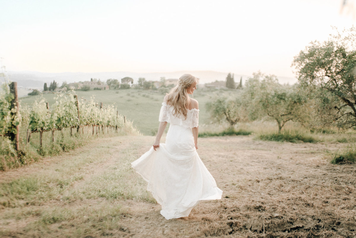 Tuscany_Wedding (100 von 113)