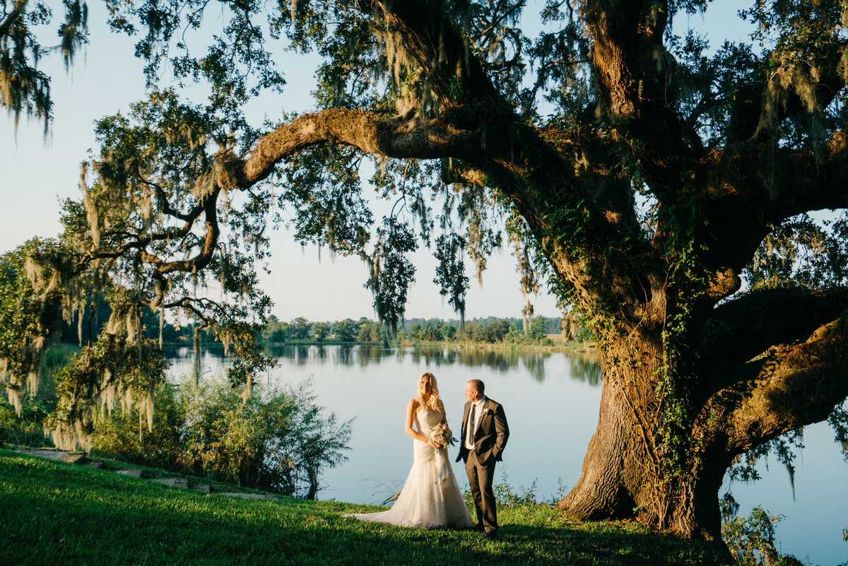 charleston-wedding-venues-middleton-place-philip-casey-photography-019