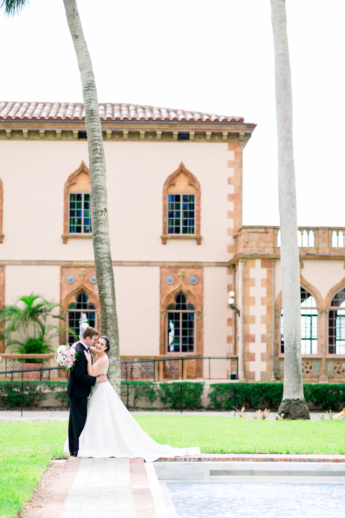 Ringling Museum_Shauna and Jordon Photography034