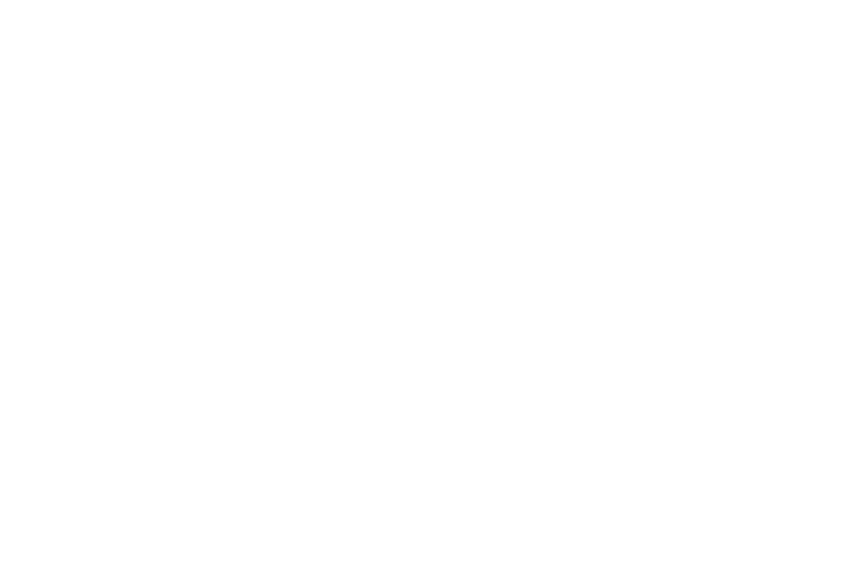 Leslie-Gilbert-white-high-res