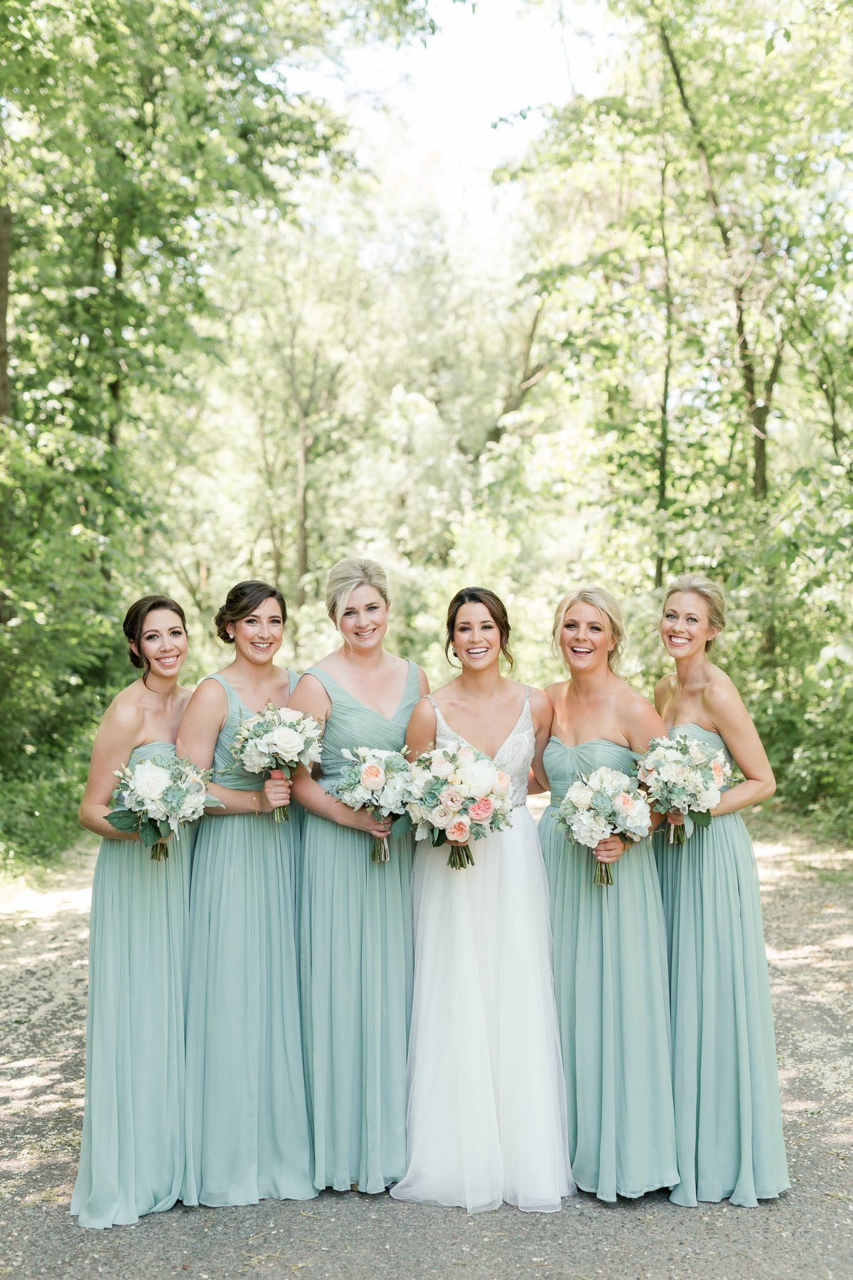 Maison Meredith Photography Wisconsin Wedding Photographer 106