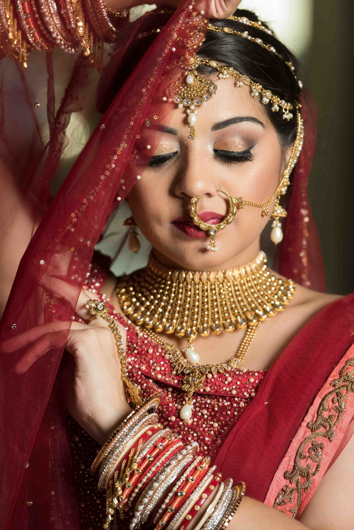 indian-bride-embassy-suites-0002