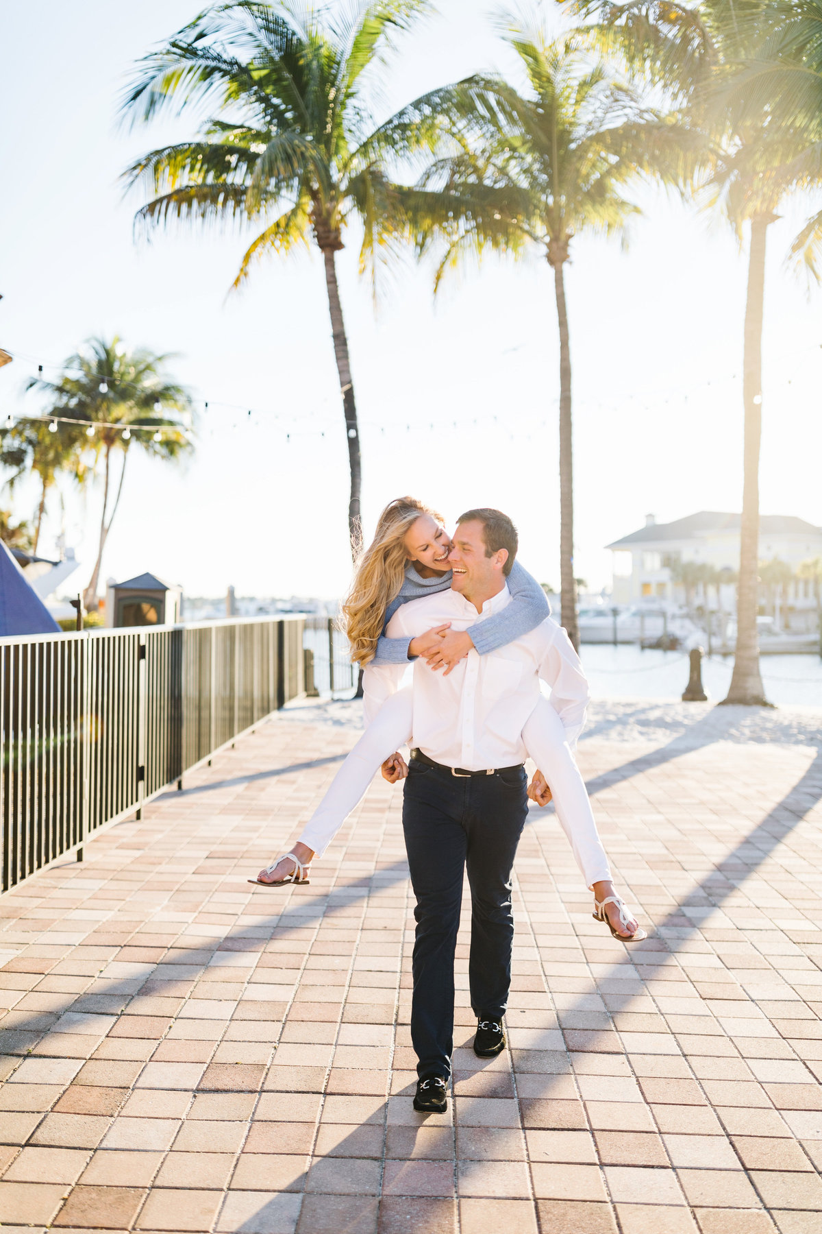 Naples-Florida-Engagement-Session-0045