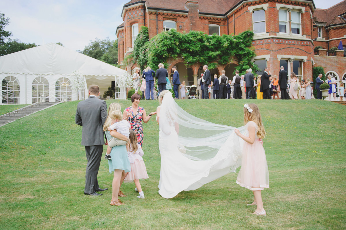 fine-art-wedding-photographer-country-wedding-surrey-40
