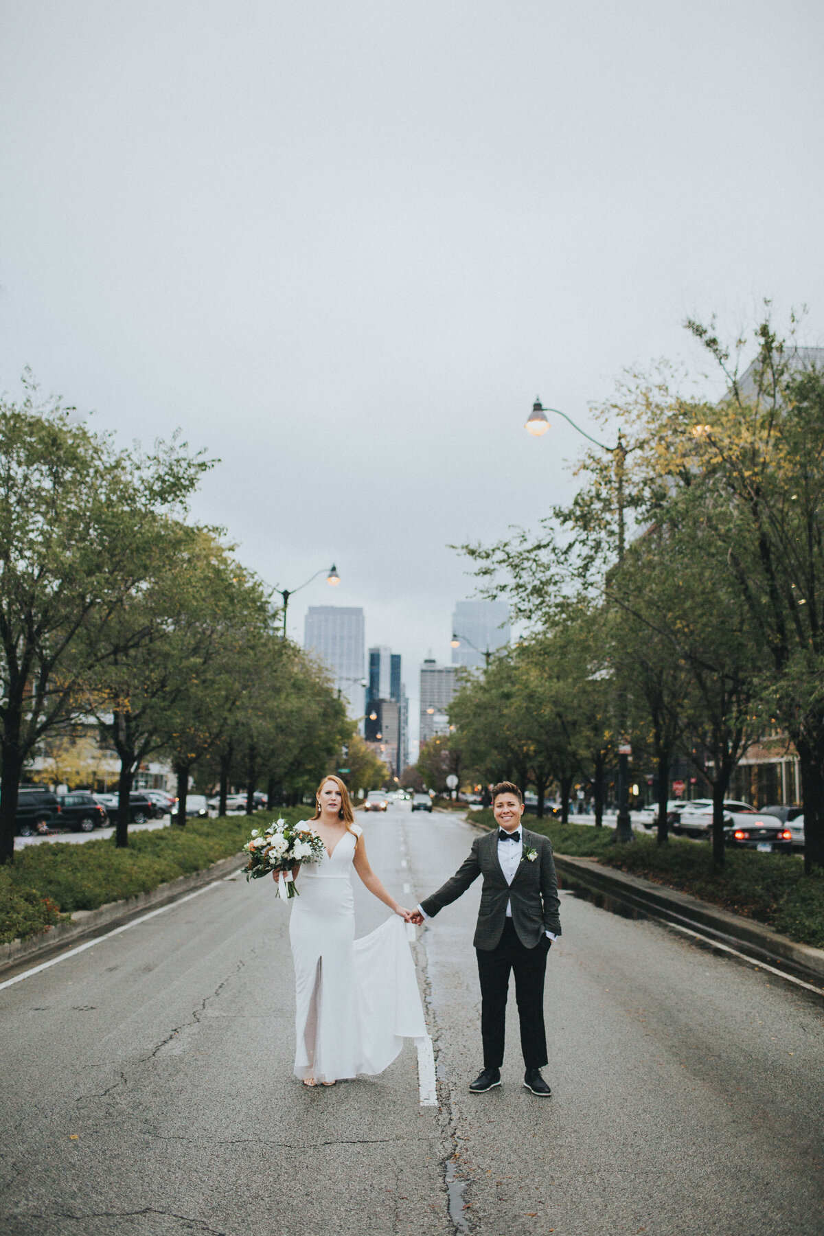 Chicago Wedding Photographer_91
