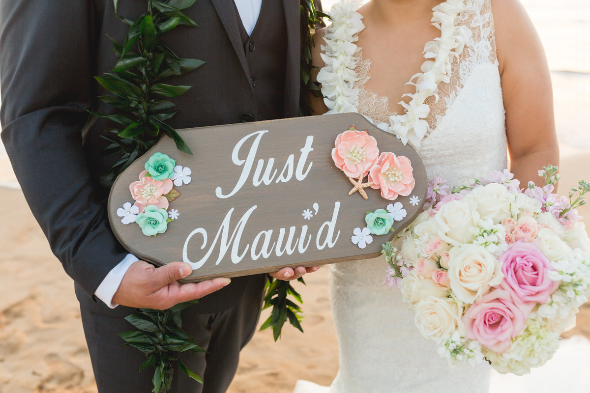 Wedding Packages Maui-90