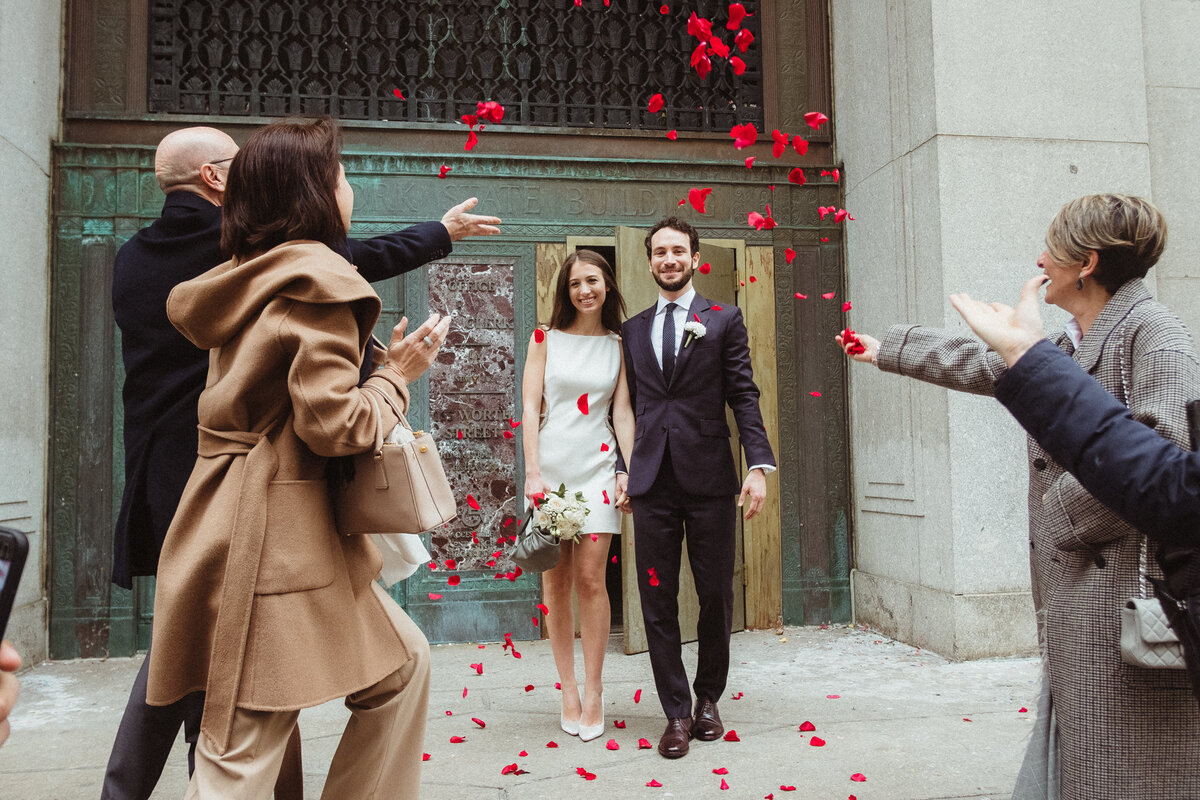Michal-and-Steve-NYC-City-Hall-Wedding1517