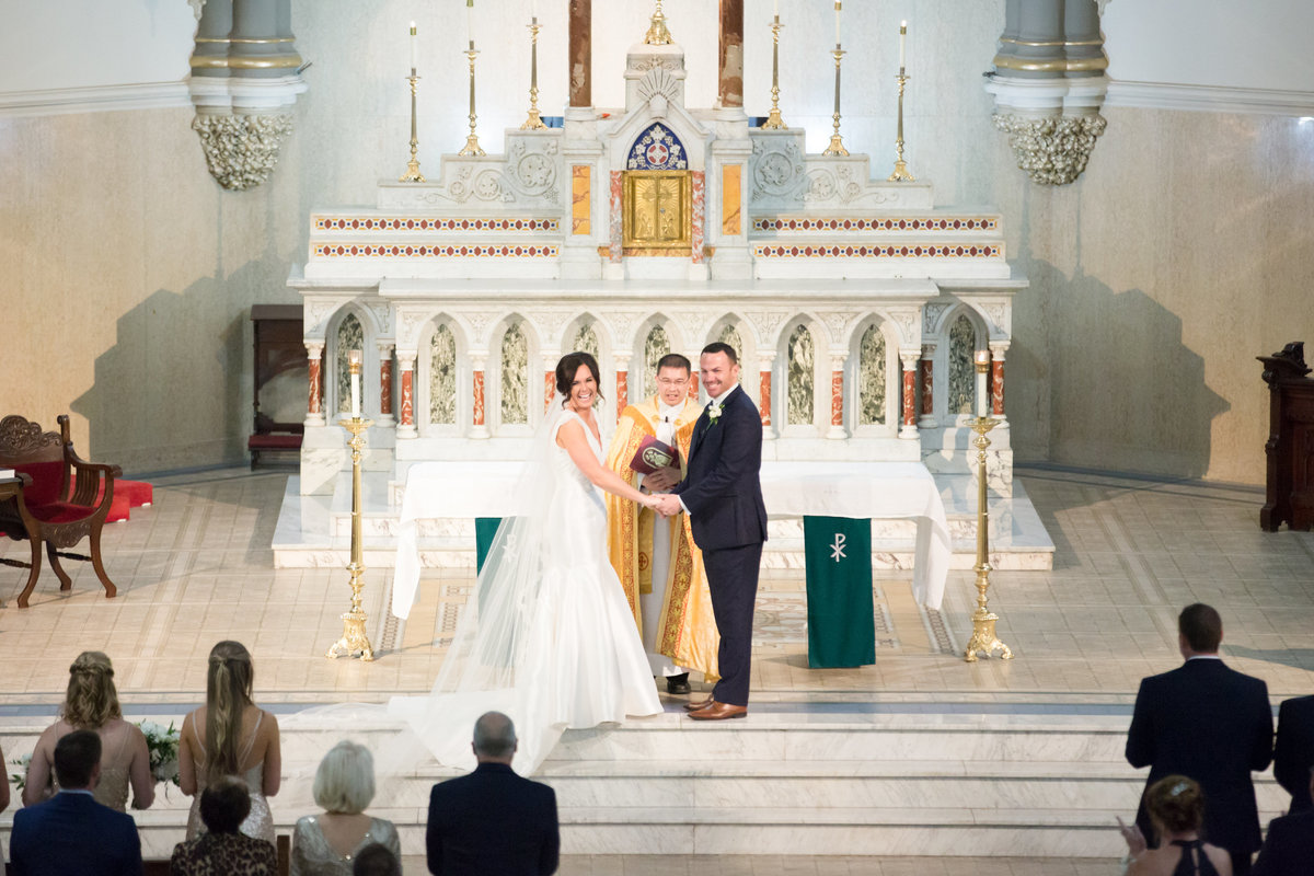 Indianapolis Wedding Photography (66 of 121)