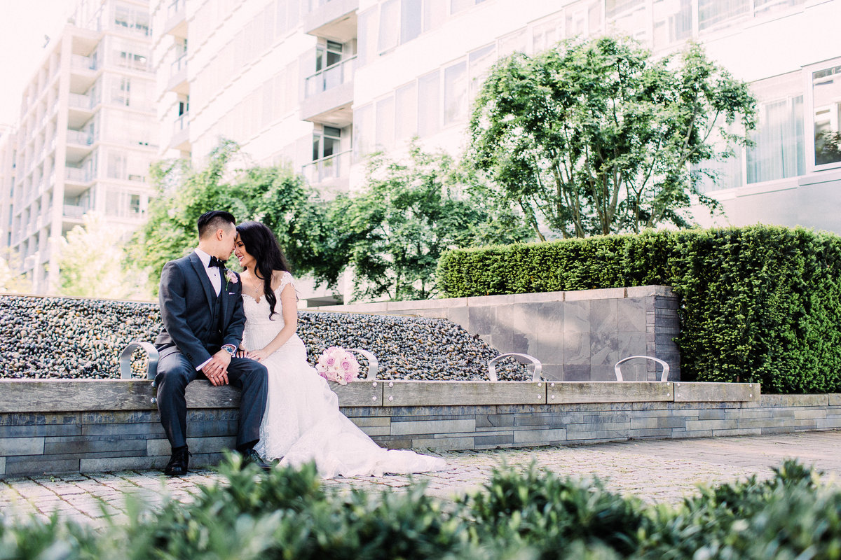 vancouver chinese wedding photographer-143