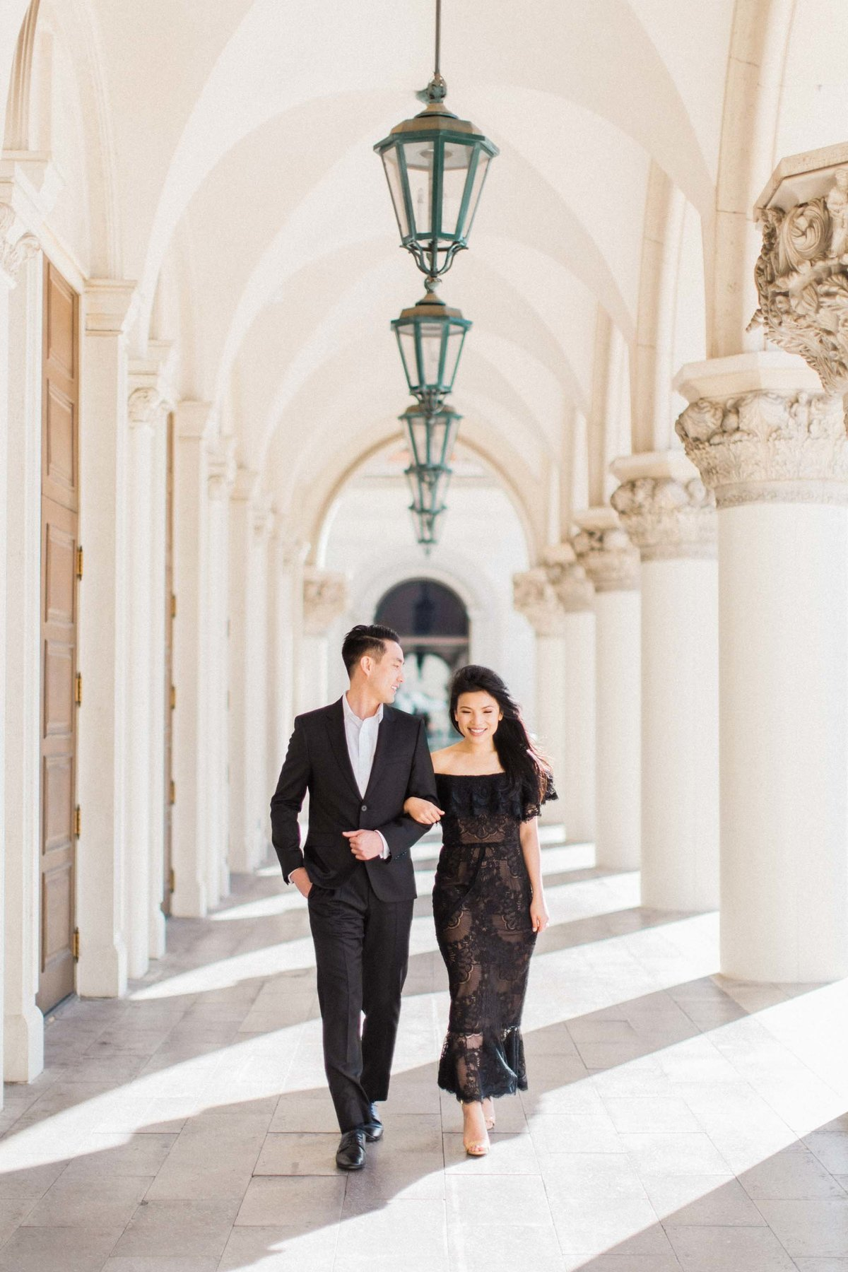 Venetian-Las-Vegas-Engagement-Photographer-1-DT