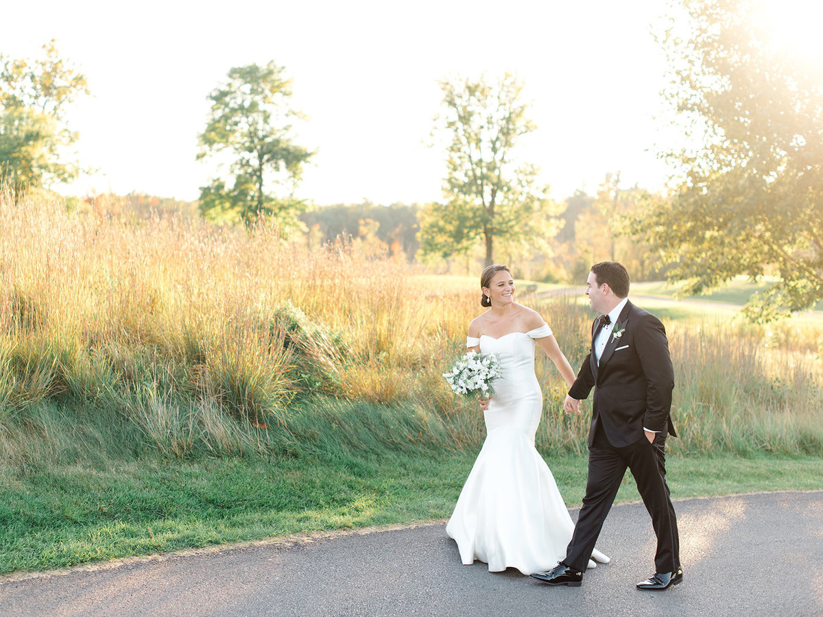 Meg+Greg_Wedding-697