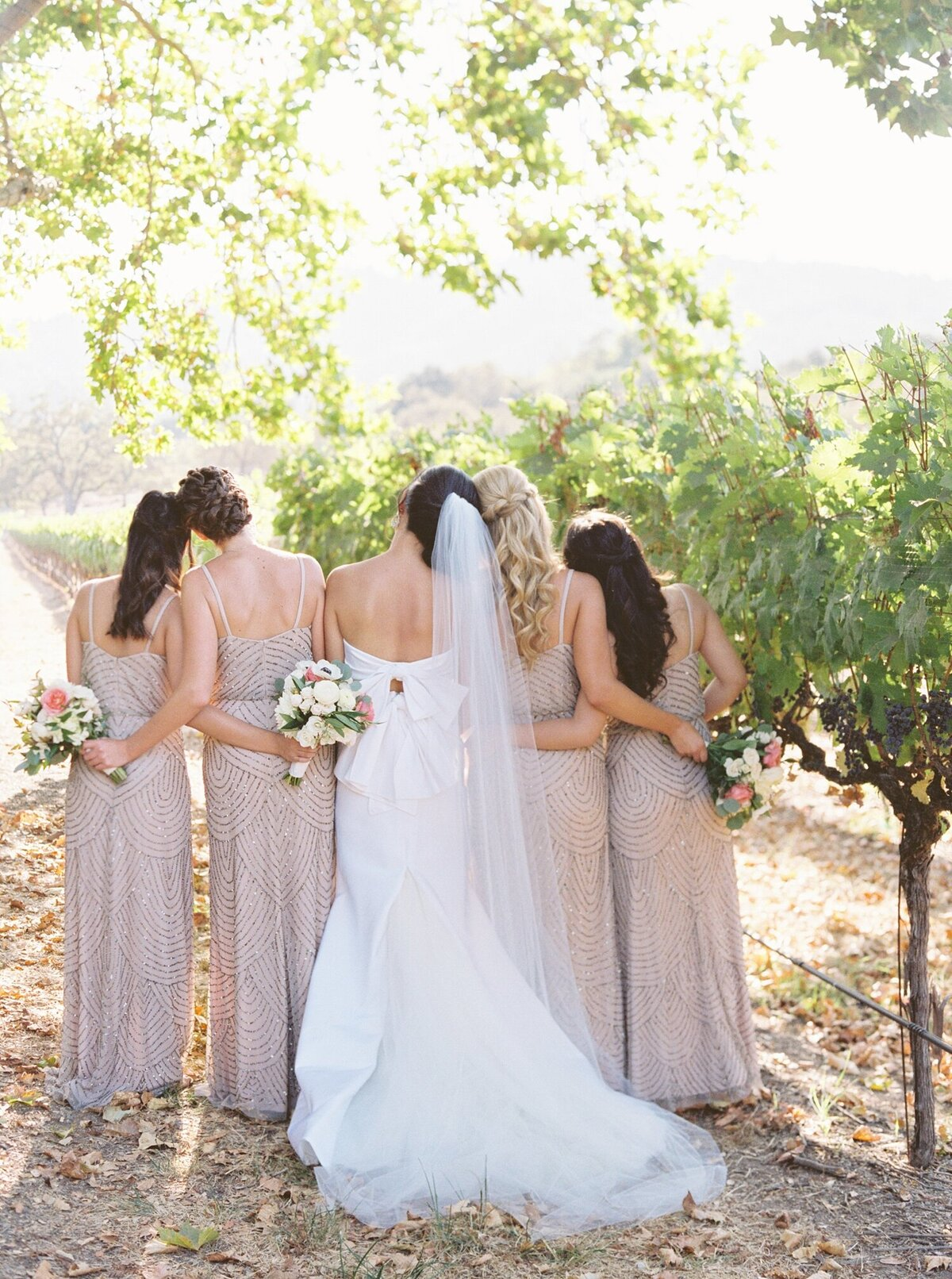 Domaine_Chandon_Winery_Yountville_Wedding-004