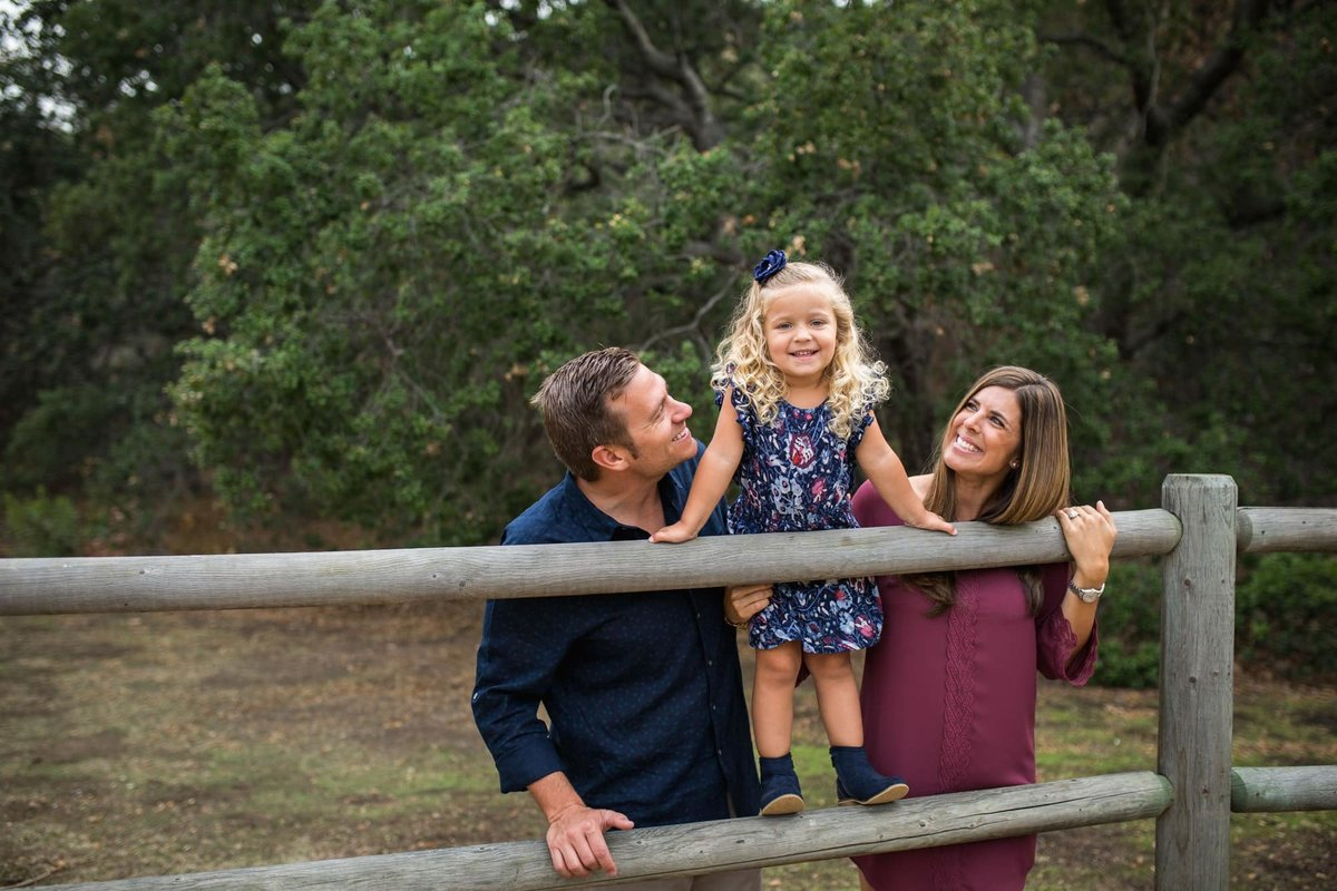 Orange County Family Photographer Los Angeles Photography 103