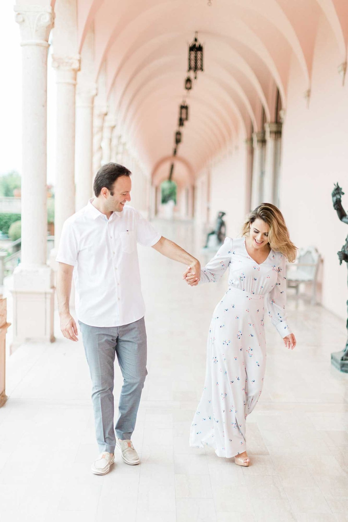 the-ringling-sarasota-engagement-photos-1004