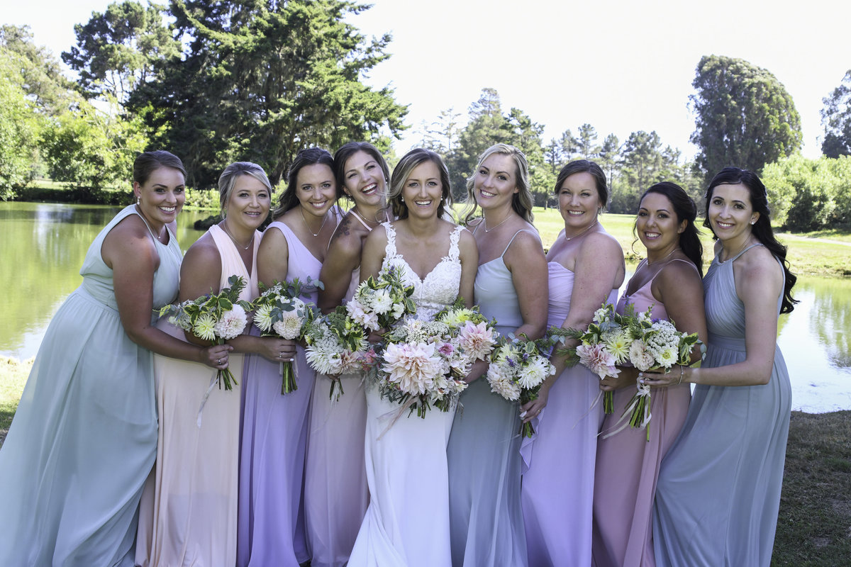 Redway-California-wedding-photographer-Parky's-PicsPhotography-Humboldt-County-Photographer-Beau-Pre-Golf-Course-wedding-4.jpg