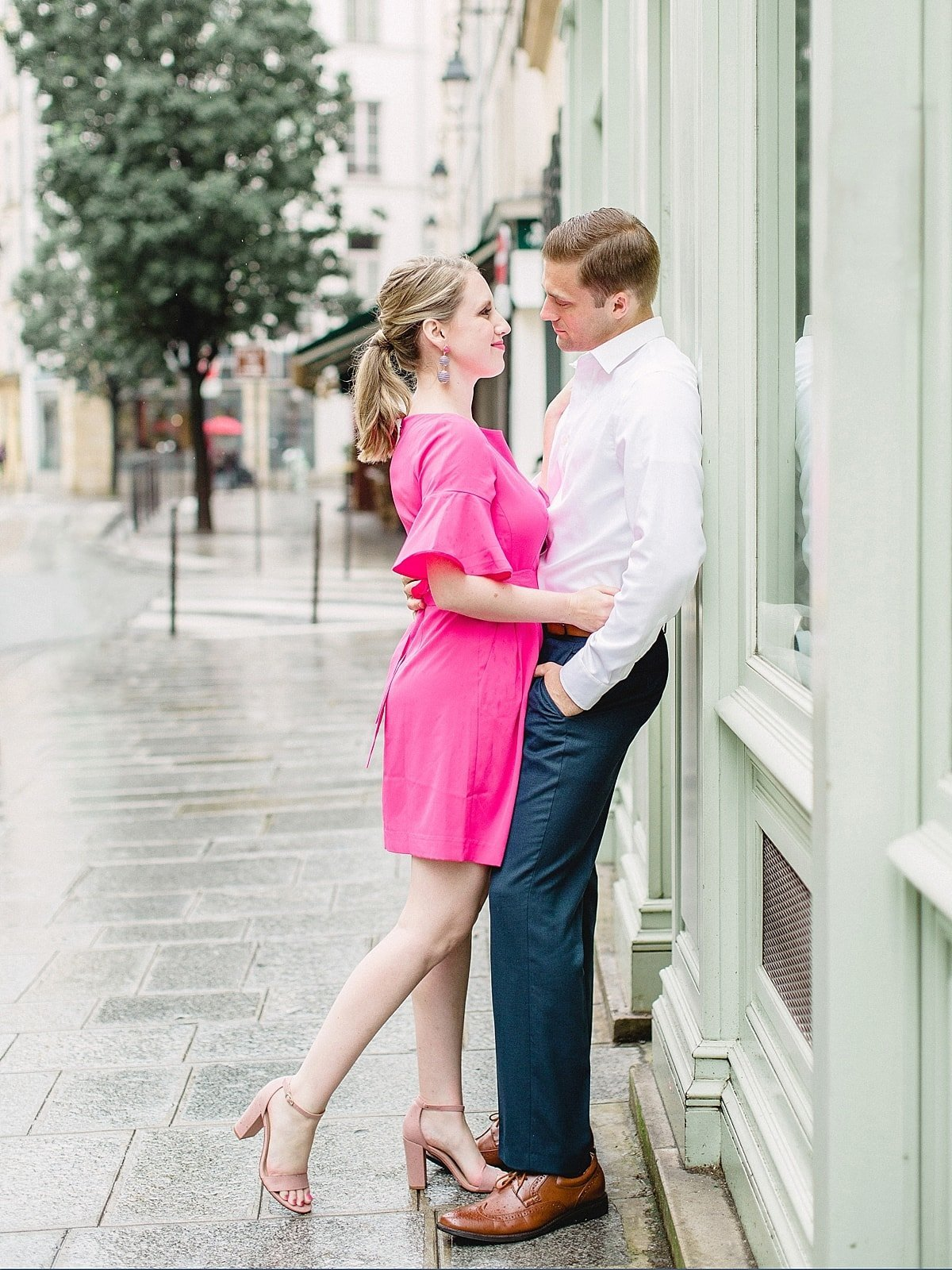 paris-photo-session-anniversary-alicia-yarrish-photography_36