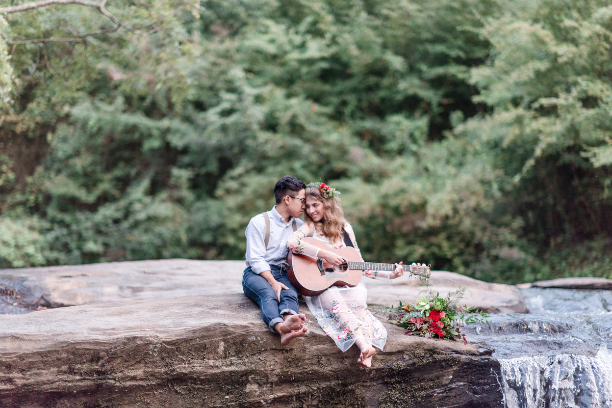 alpharetta-couples-photography-102