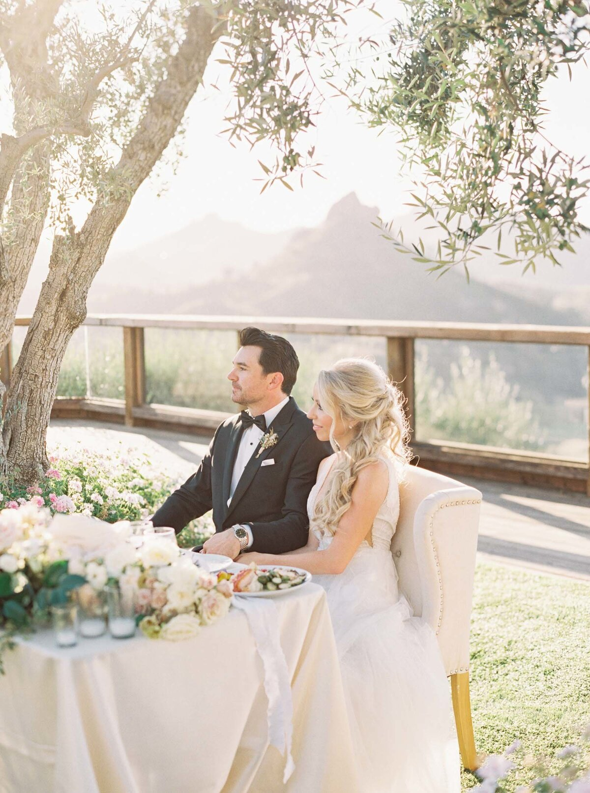 cielo-farms-wedding-101