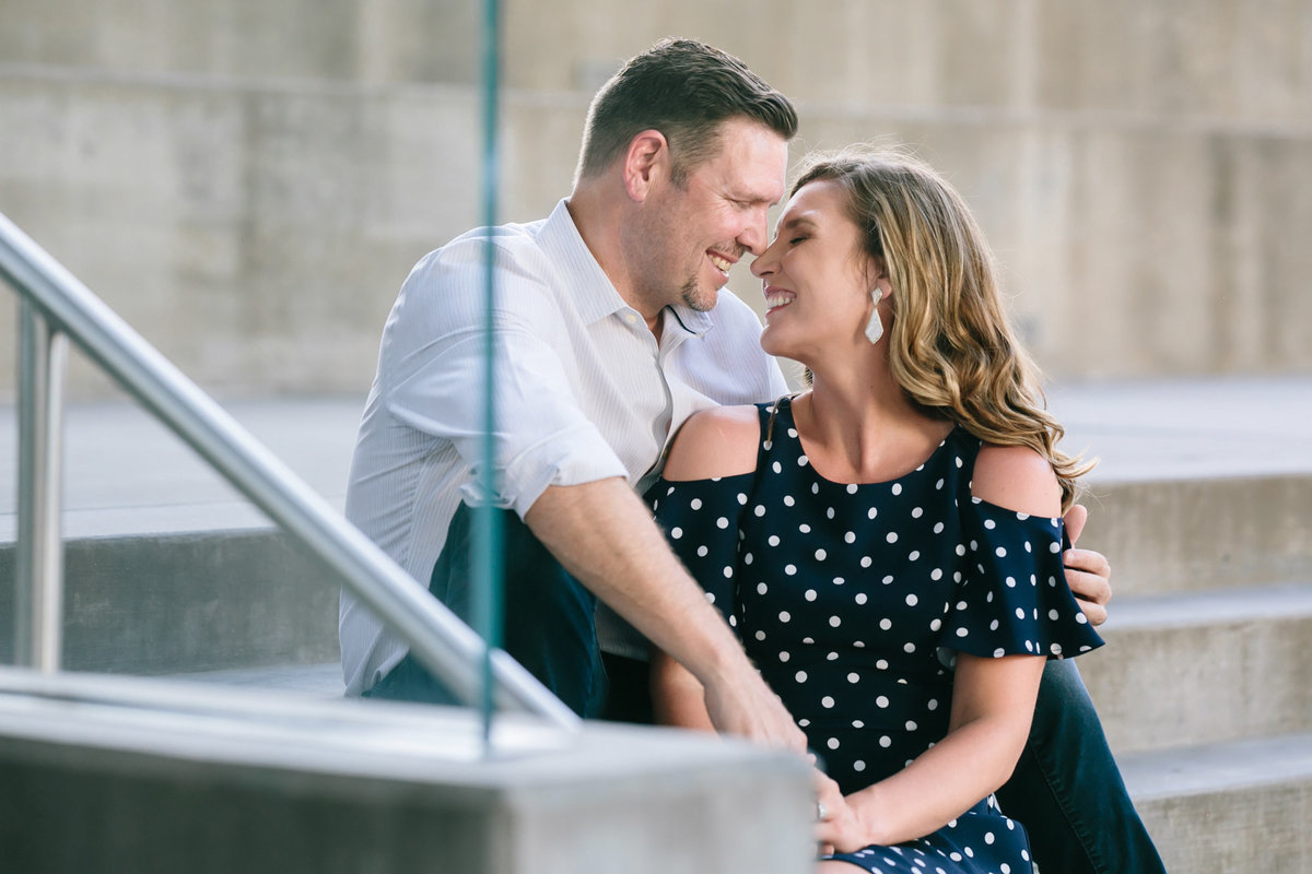 Downtown-Dallas-Winspear-Opera-engagement-session-by-wedding-photographer-Julia-Sharapova-15